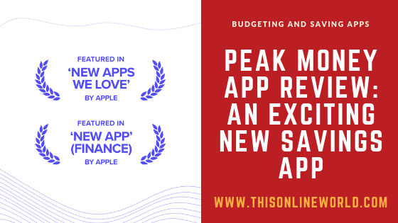 Peak-Money-App-Review
