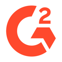 g2-crowd-write-software-reviews