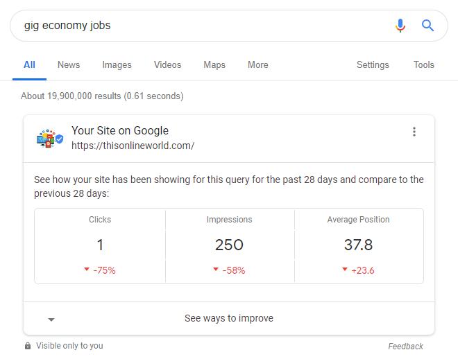 google-ranking-drops