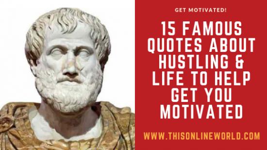 best-hustling-quotes