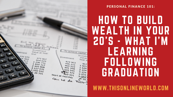 build-wealth-in-your-20s
