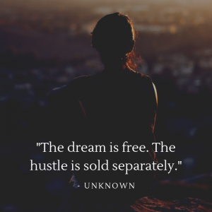 motivational-side-hustle-quotes
