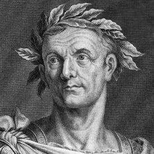 julius-caesar-quotes