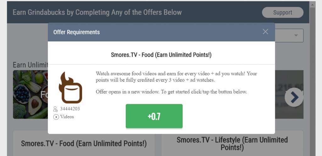 smores-tv-rewards