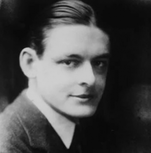 ts-eliot-quotes