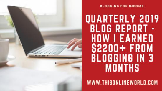 blogging-income-report-2019