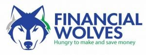 Financial-Wolves