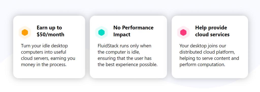 Fluidstack