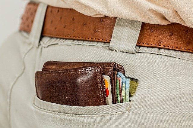 cashback-apps