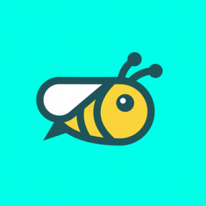 honeygain-sell-bandwidth
