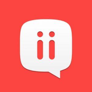 iTalki-online-tutor