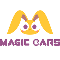 magic-ears-tutoring