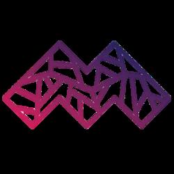 mysterium-network