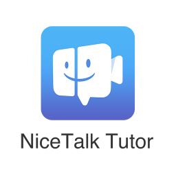 nicetalk-tutor