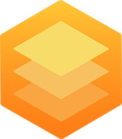 packetstream-logo