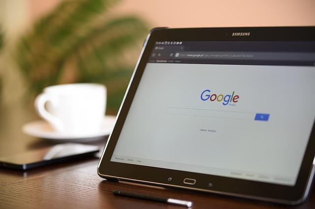 search-engine-evaluator