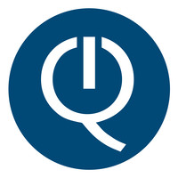 workforce-logiq-logo
