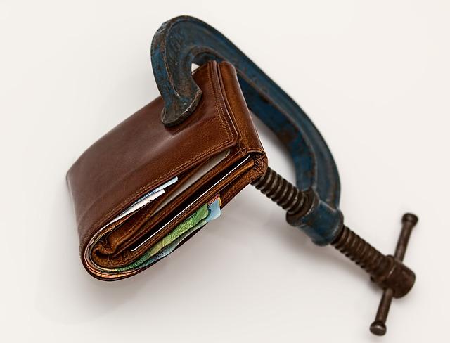 good-vs-bad-debt
