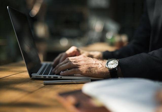 remote-job-websites