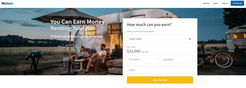 RV-Share-passive-income