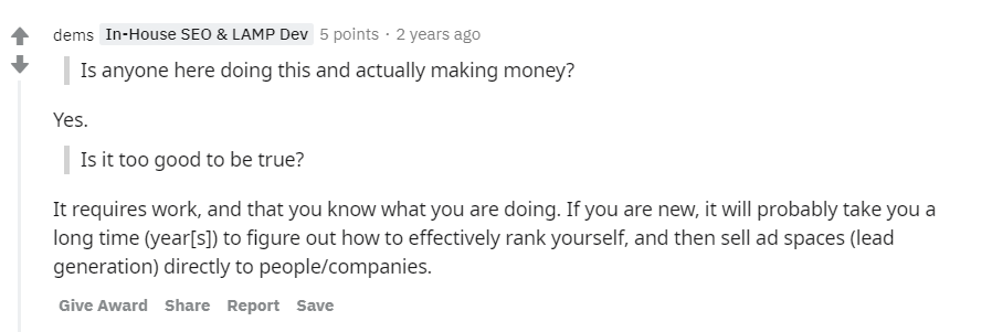 Rank-and-rent-Reddit