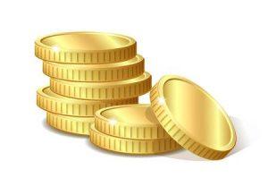 banking-bonuses
