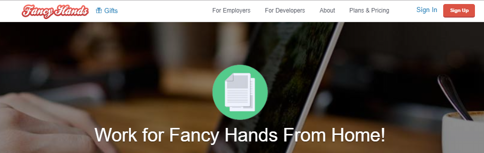 fancy-hands