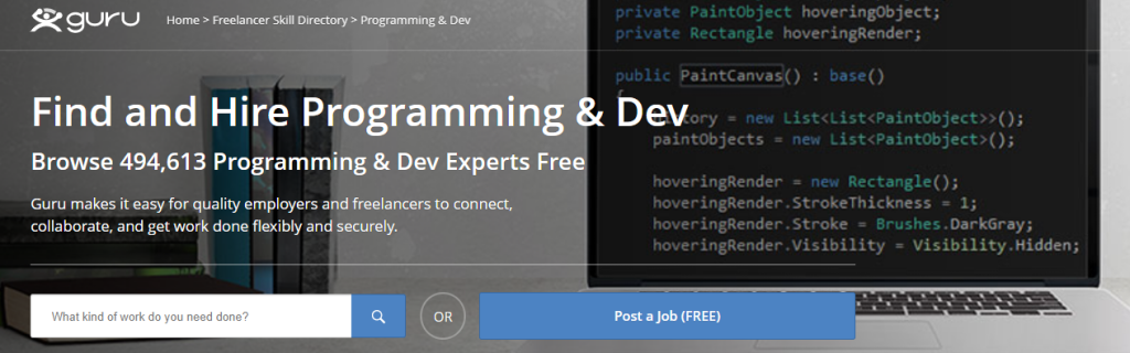 guru-programming-jobs