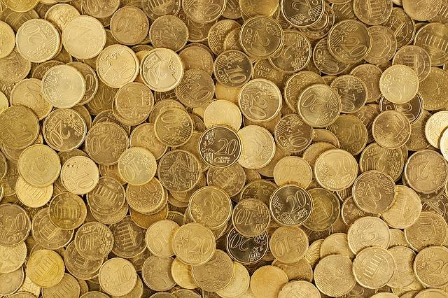 make-free-money