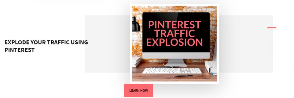pinterest-traffic-explosion