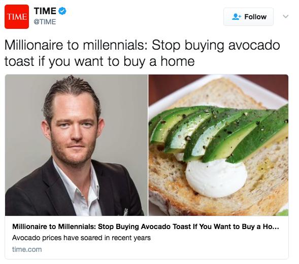 avacado-toast