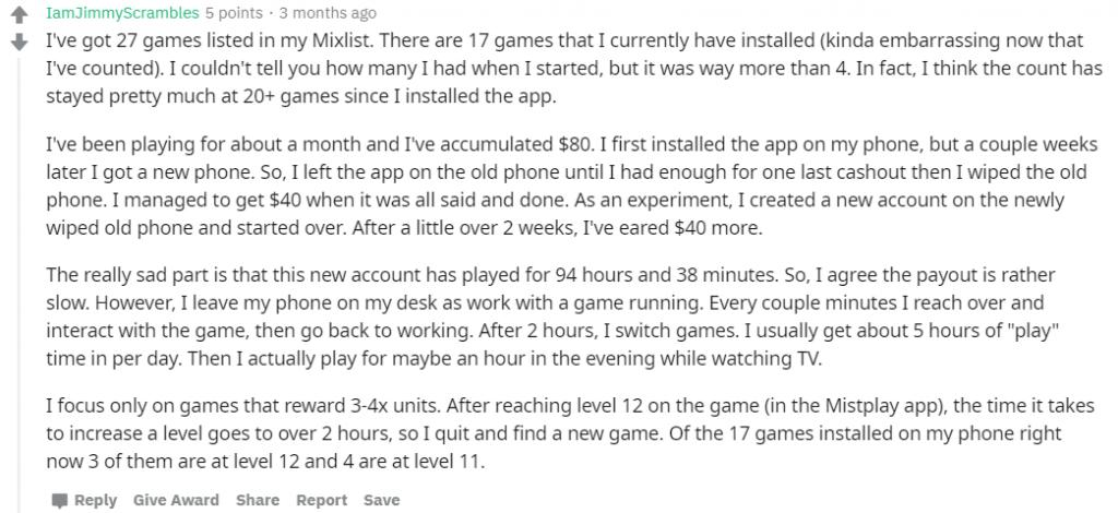mistplay-app