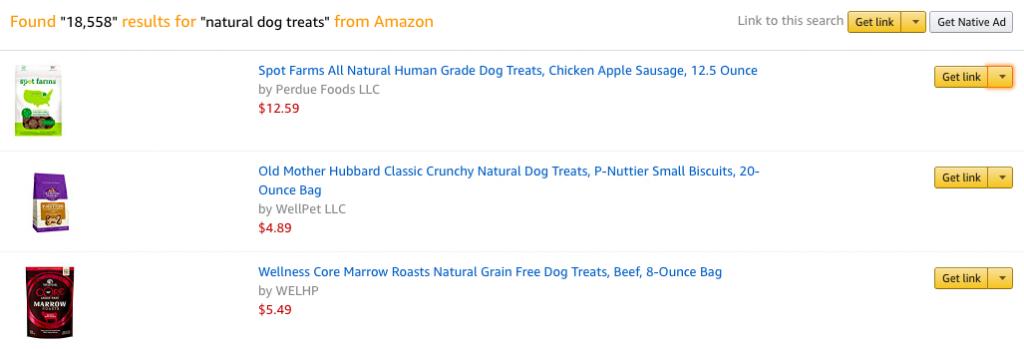 Amazon-Affiliate-Earnings