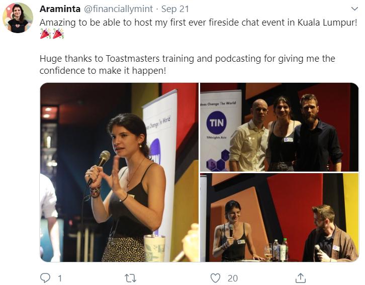 fireside-chat-Kuala-Lumpur