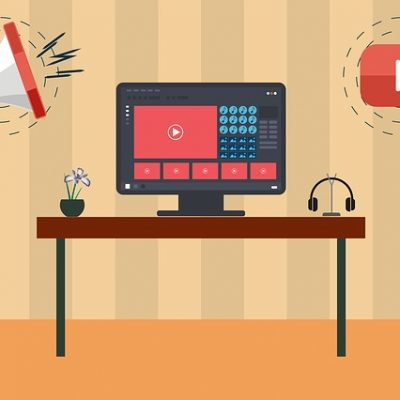 How To Make Money On YouTube In 2020 – Earning Your First $100