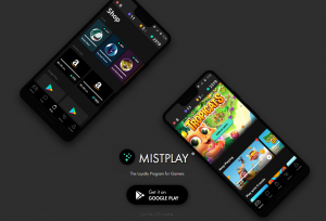 Mistplay-Review