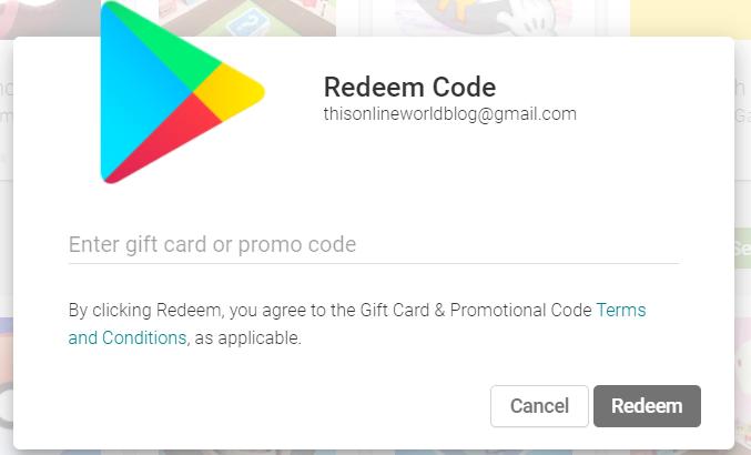 redeem-google-play-credit