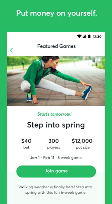 Make-Money-On-StepBet