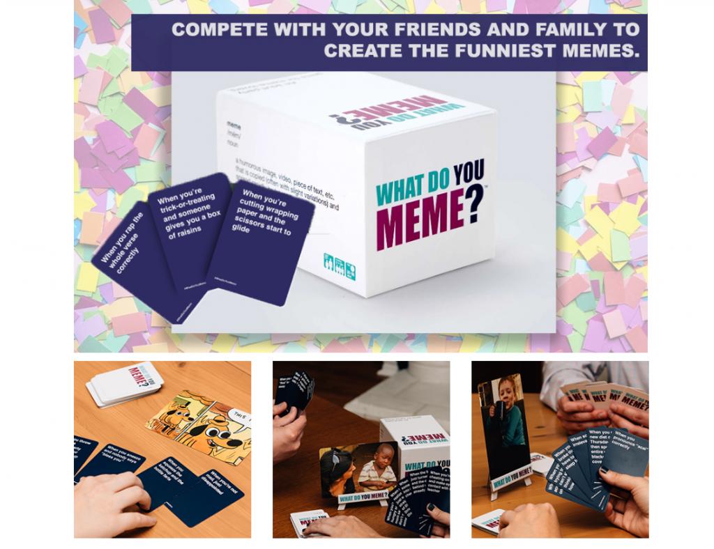 What-do-you-meme