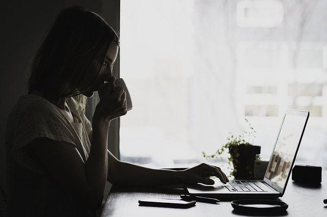 best-jobs-for-introverts