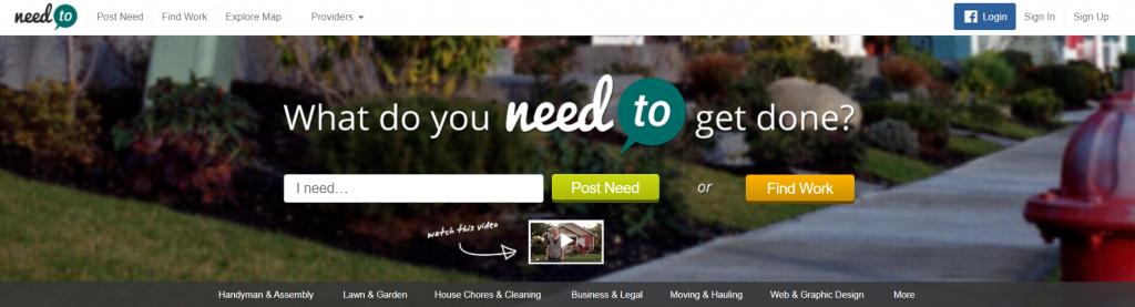 needto-website