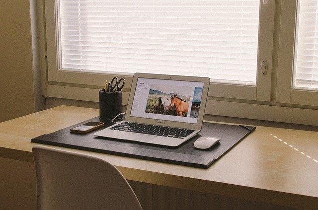 Blog-niche-ideas