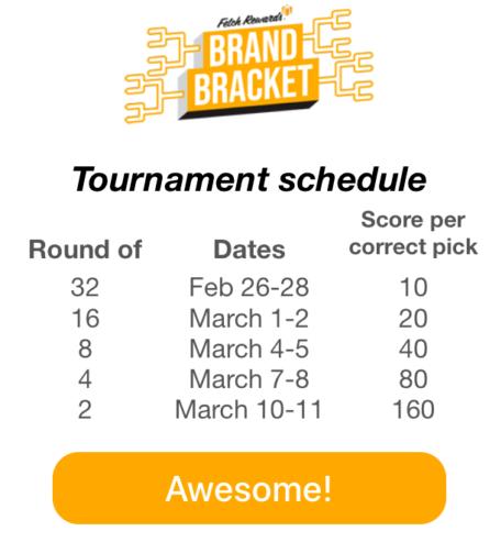Brand-Bracket-Challenge