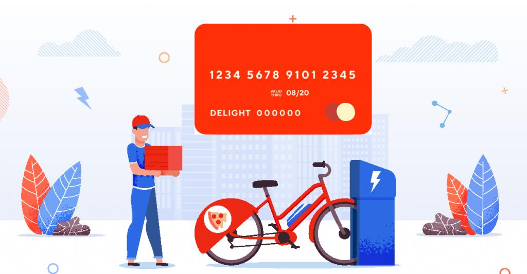 DoorDash-Red-Card