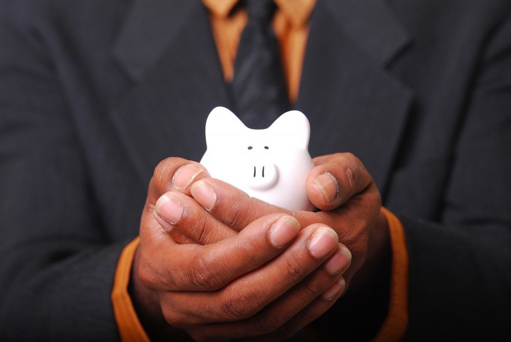 credit-karma-savings