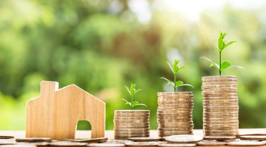 cit-bank-savings