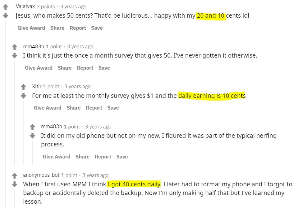 Mobile-performance-meter-review-Reddit