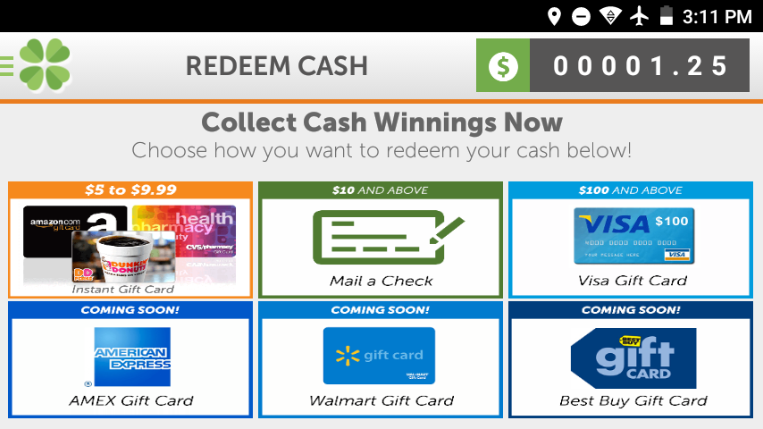 cash-prizes