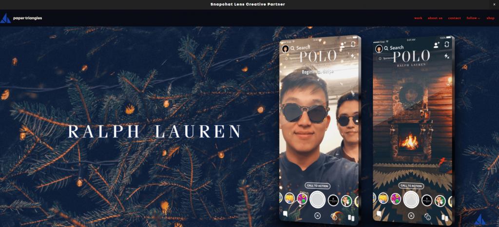 Snapchat-sponsored-lenses