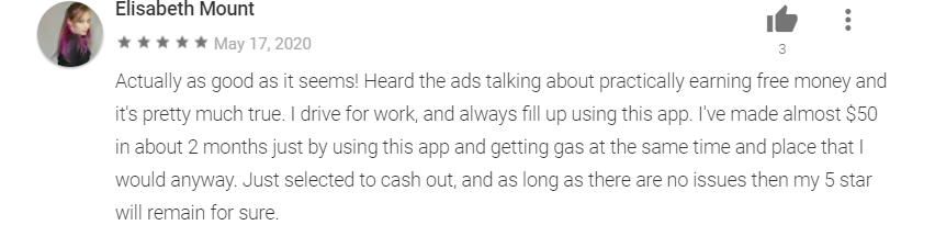 app-testimonial